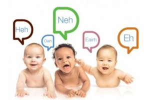 babytaal-beeld-tekstwolkjes