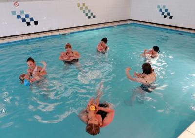 babyzwemmen-1-babypraktijk-ilse-veldhoven