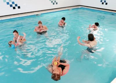 babyzwemmen-10-babypraktijk-ilse-veldhoven