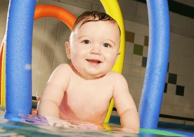 babyzwemmen-11-babypraktijk-ilse-veldhoven