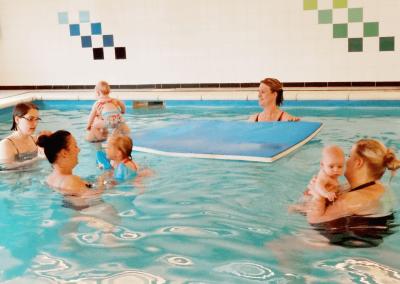 babyzwemmen-4-babypraktijk-ilse-veldhoven
