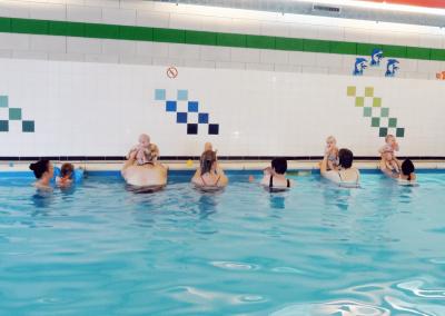 babyzwemmen-5-babypraktijk-ilse-veldhoven