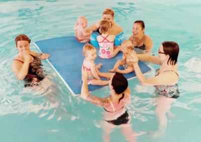 babyzwemmen-6-babypraktijk-ilse-veldhoven