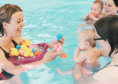 babyzwemmen-8-babypraktijk-ilse-veldhoven